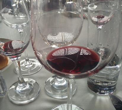 2019年1-10月葡萄酒数据发布:降幅缩小 信心回升