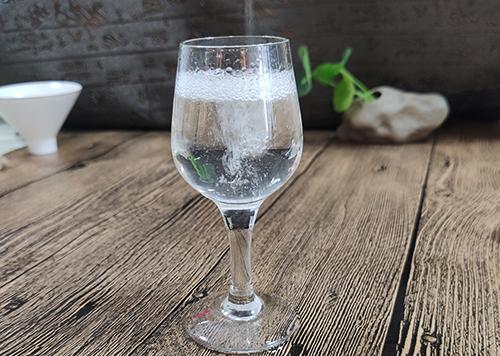 浓香修订新标准 中国白酒再现独特魅力!