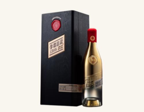 """""""一口四香""""的李渡酒与皇沟御酒各有什么特点?主力产品有哪些?"""