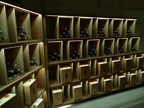 中国或将对欧盟葡萄萄酒发起反倾销调查